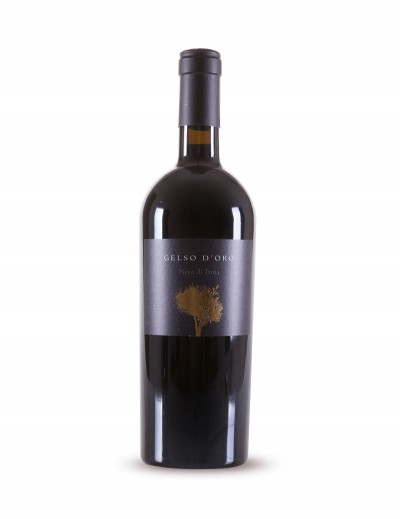 Gelso D'Oro - Podere 29